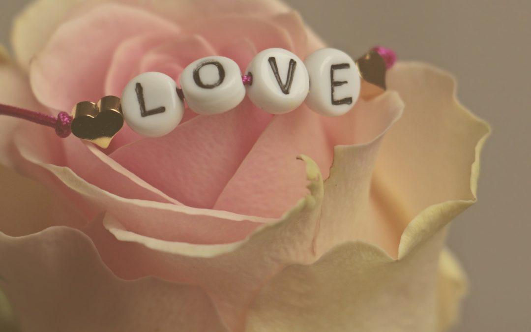 Liefde -zelf liefde- vervolg op Komt mijn ex terug..?